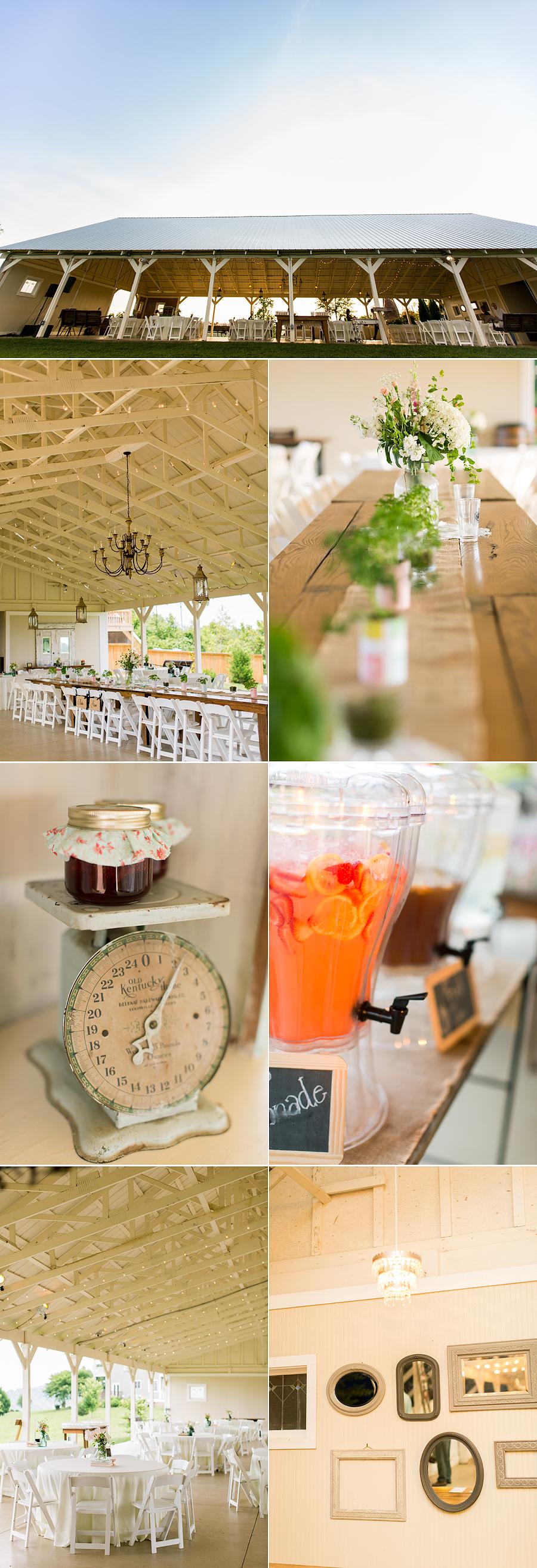 Front_Porch_Farms_Wedding_Photography_Rachel_Moore_8