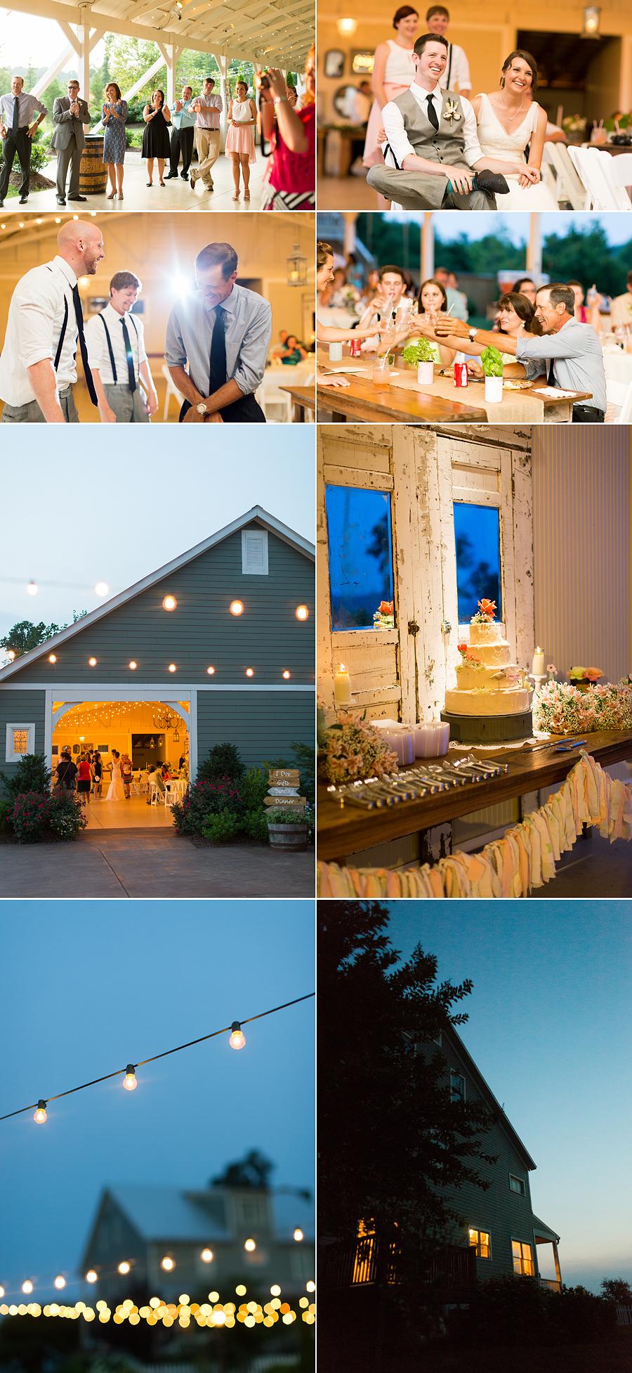 Front_Porch_Farms_Wedding_Photography_Rachel_Moore_9