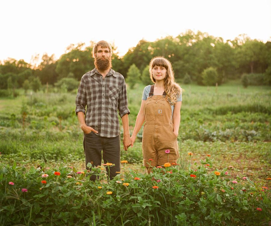 Nashville_Farm_Photographer_2