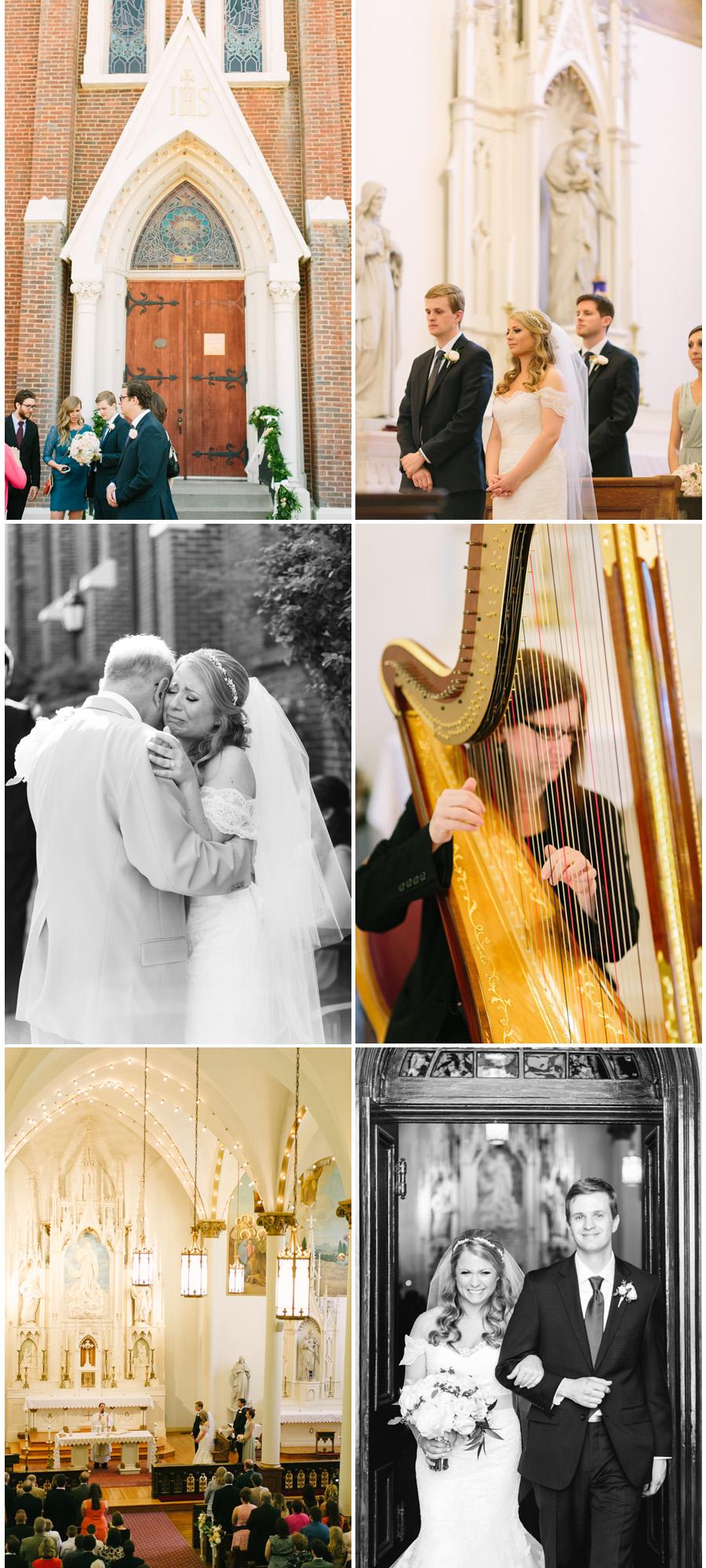 Nashville_Wedding_Photographer_Cedarwood_2.jpg