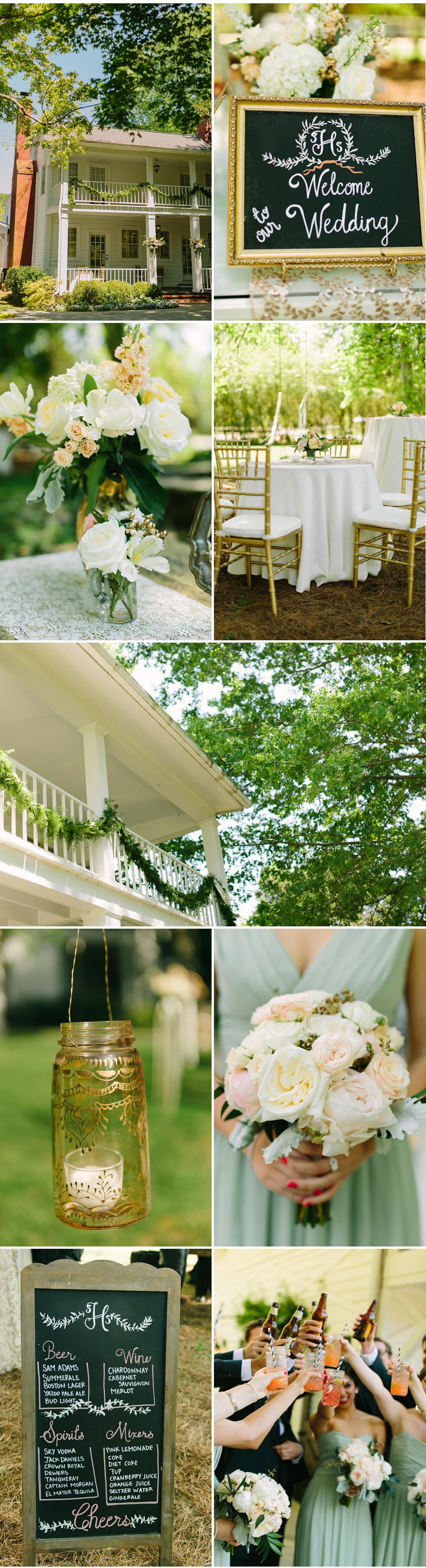 Nashville_Wedding_Photographer_Cedarwood