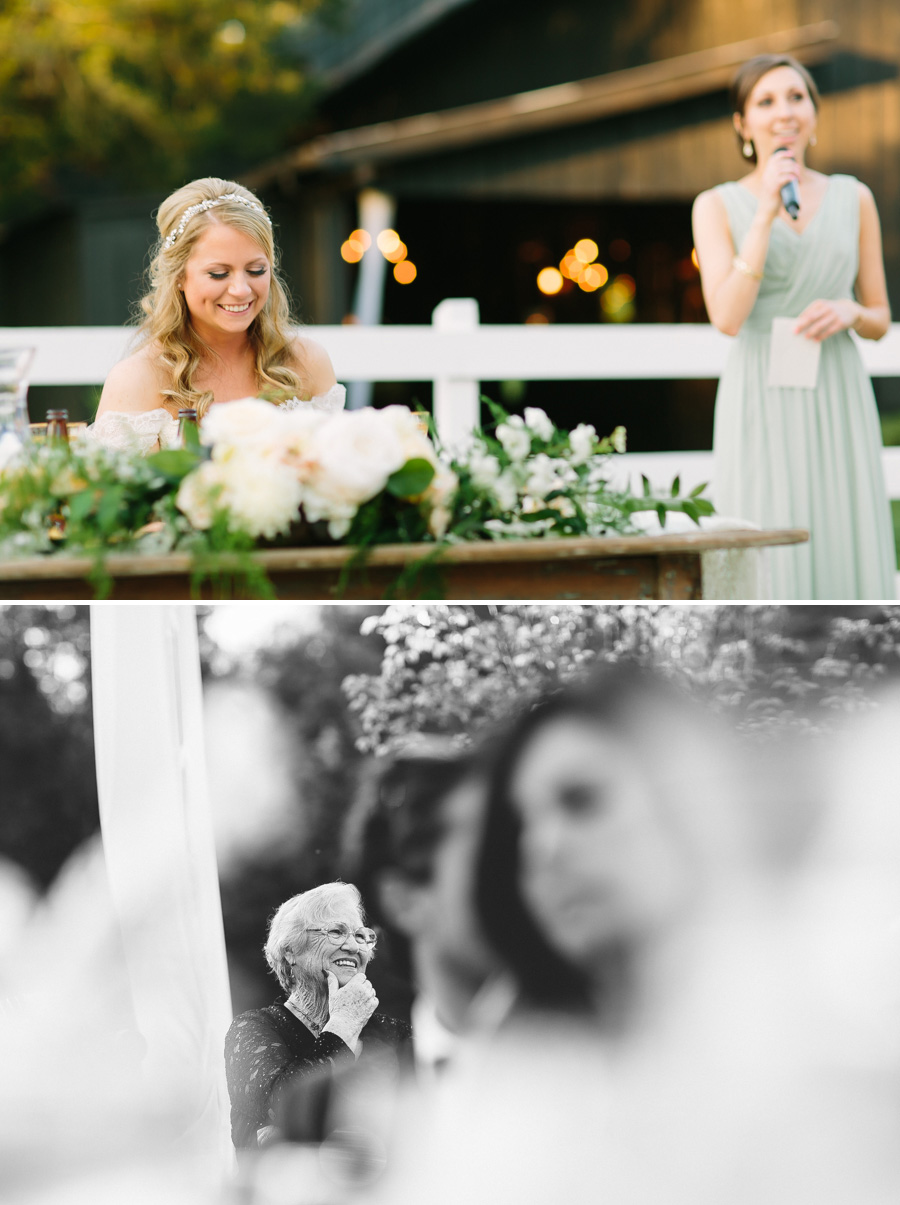 Nashville_Wedding_Photographer_Cedarwood