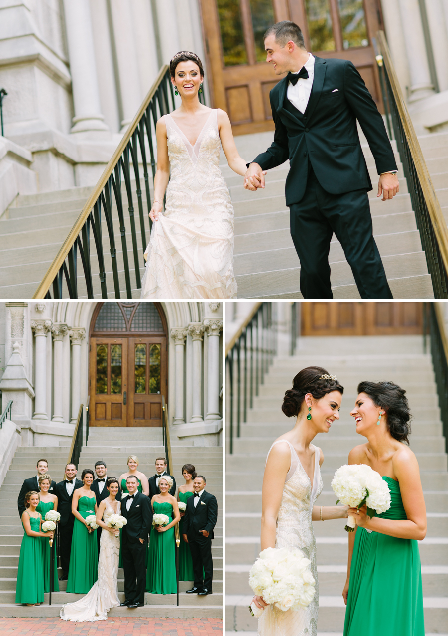 Nashville_Wedding_Photography