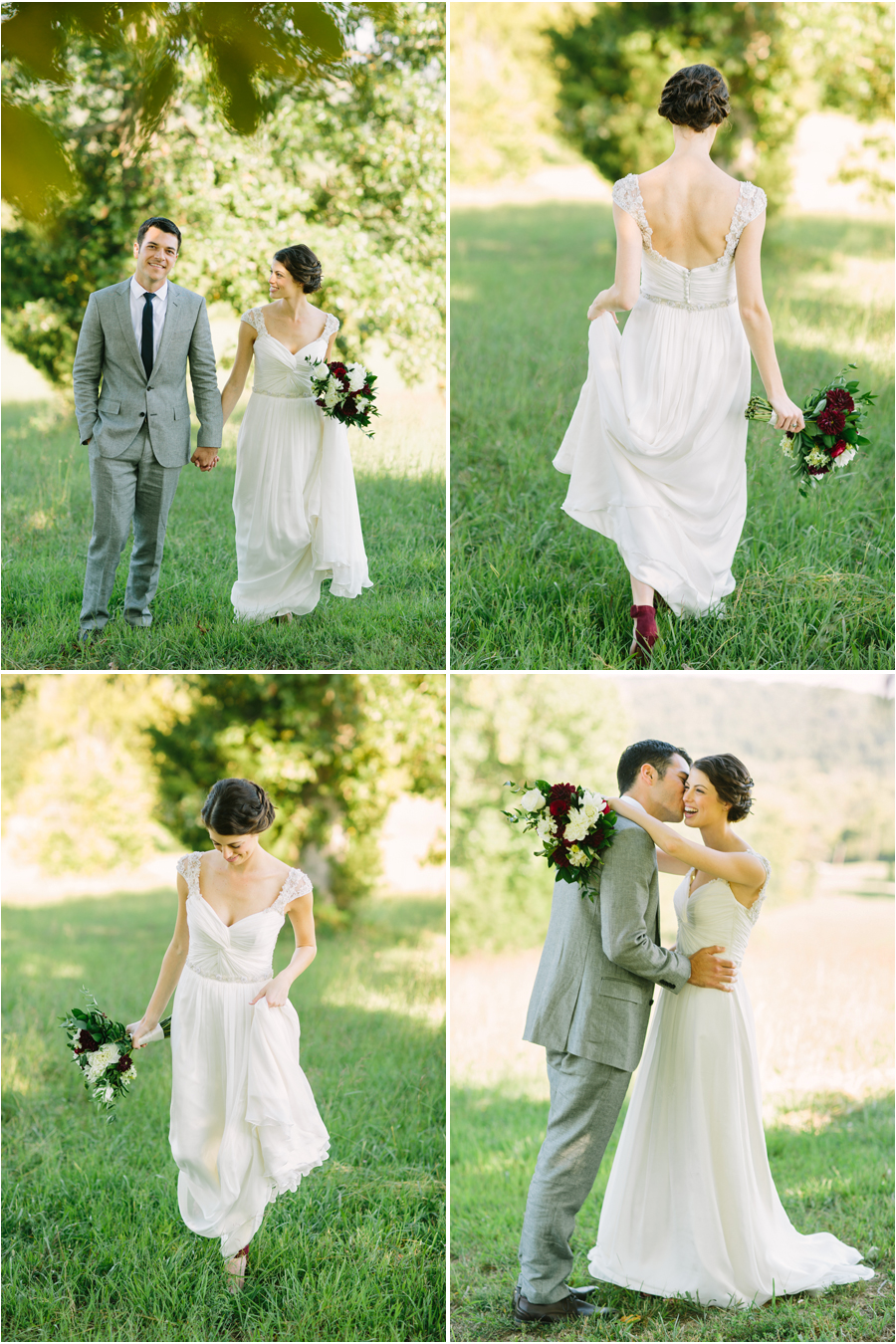Front_Porch_Farms_Wedding_Rachel_Moore_9.jpg
