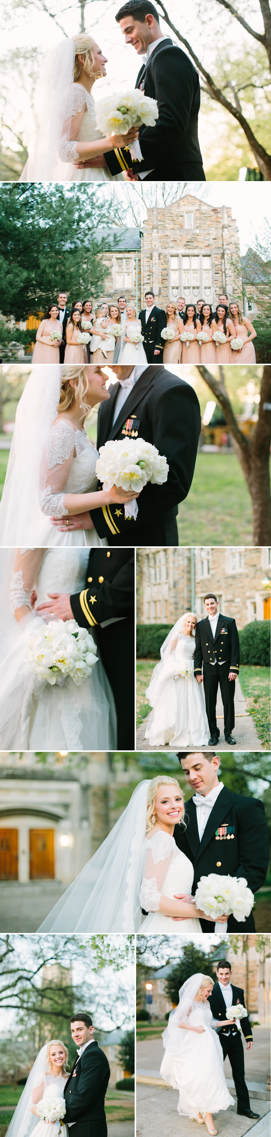 Nashville Wedding Photography Rachel Moore