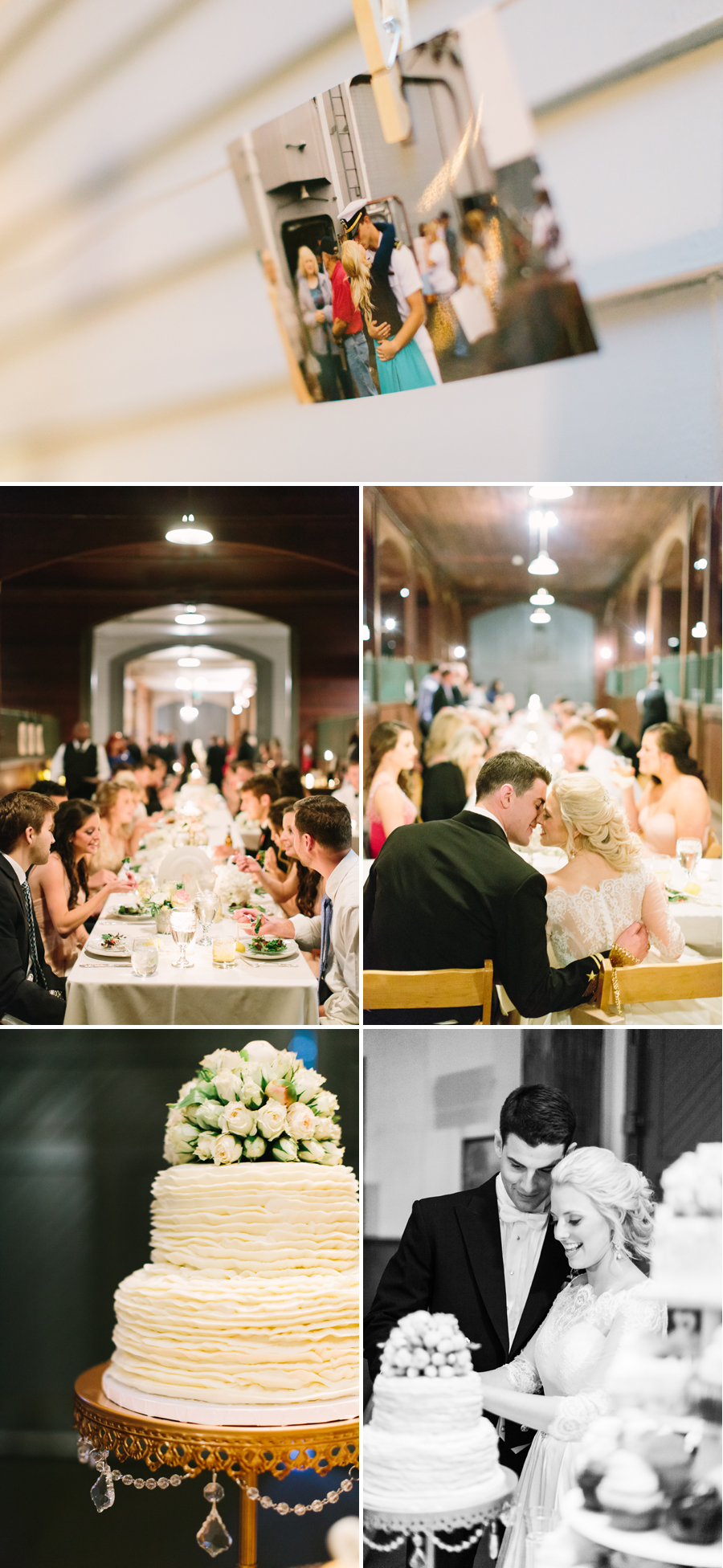 Nashville_Wedding_Photographer_Rachel_Moore_9.jpg