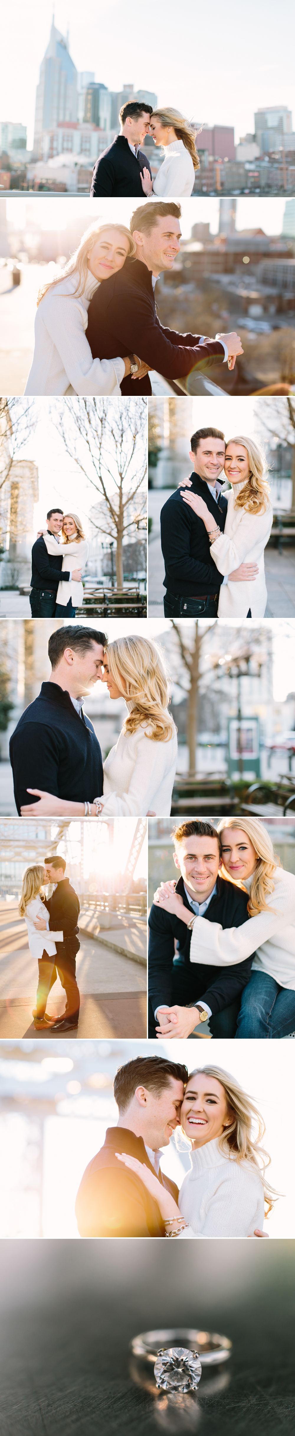 Nashville_Engagement_Photographer_Rachel_Moore_2.jpg
