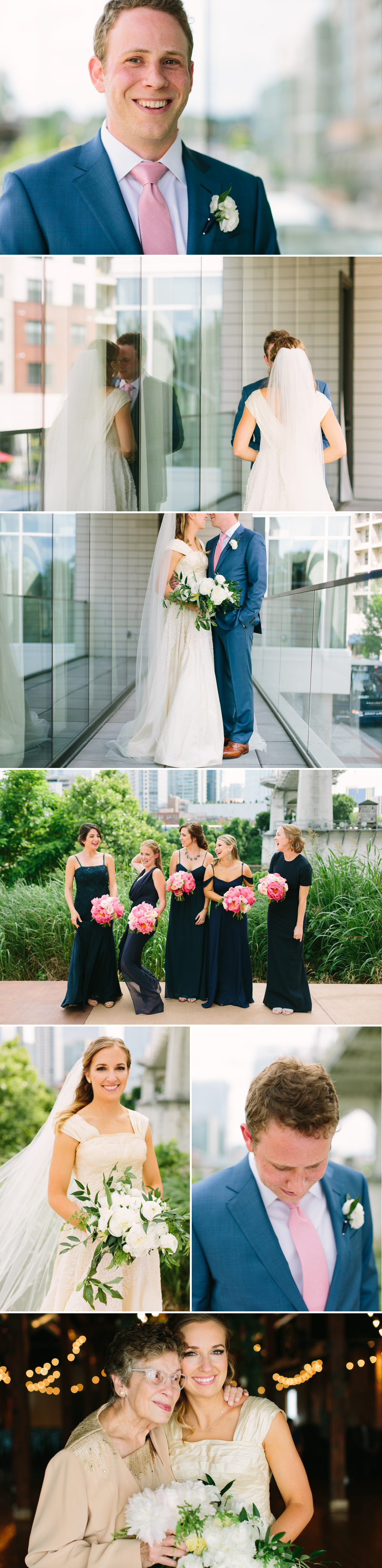 Nashville_Wedding_Photographers_3.jpg