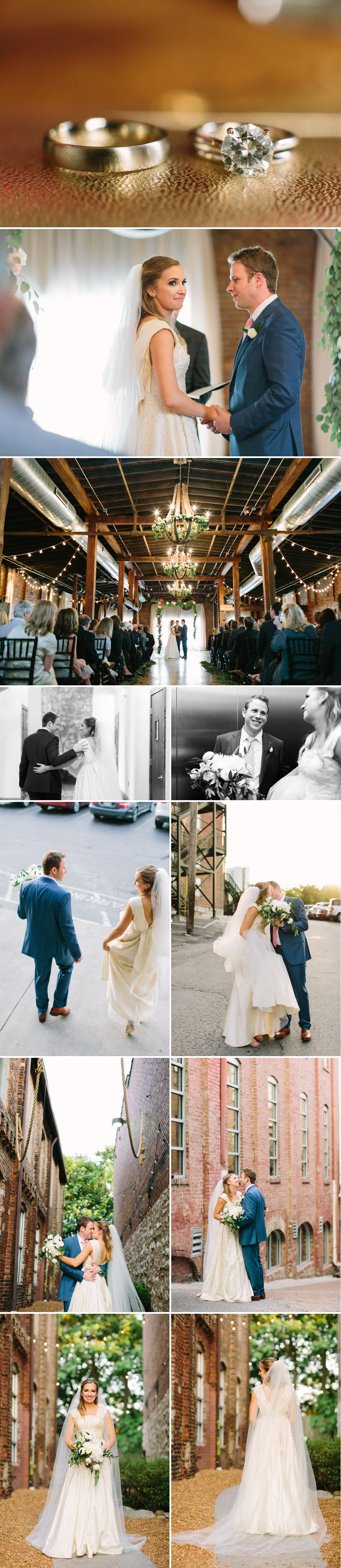 Nashville_Wedding_Photographers_4.jpg