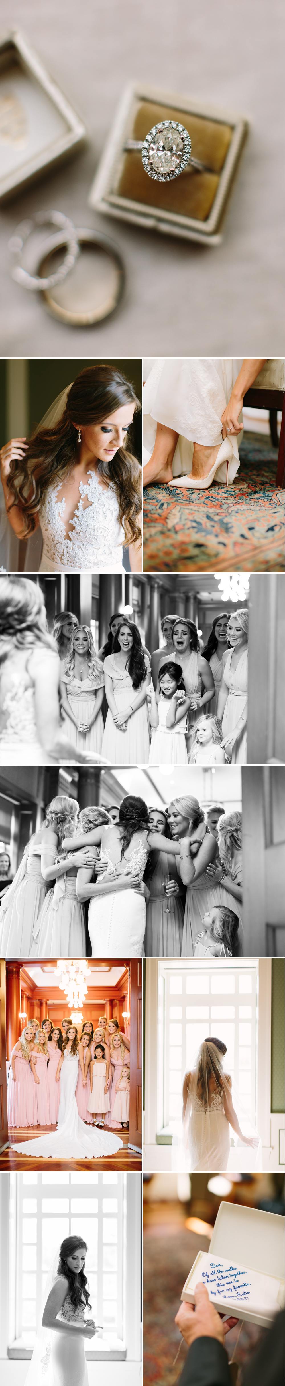 Nashville_symphony_wedding_photographer_Rachel_Moore_2.jpg