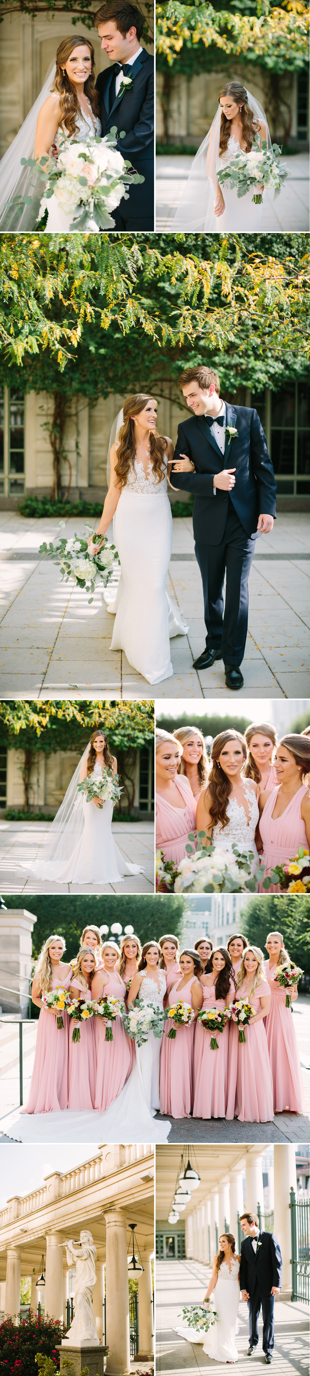 Nashville_symphony_wedding_photographer_Rachel_Moore_3.jpg