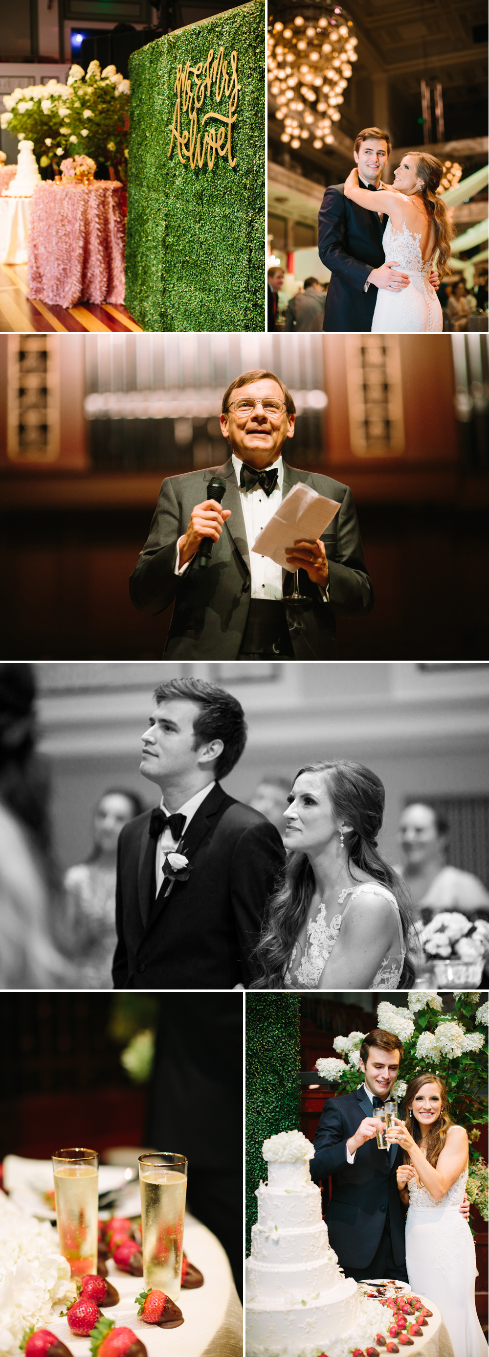 Nashville_symphony_wedding_photographer_Rachel_Moore_7.jpg