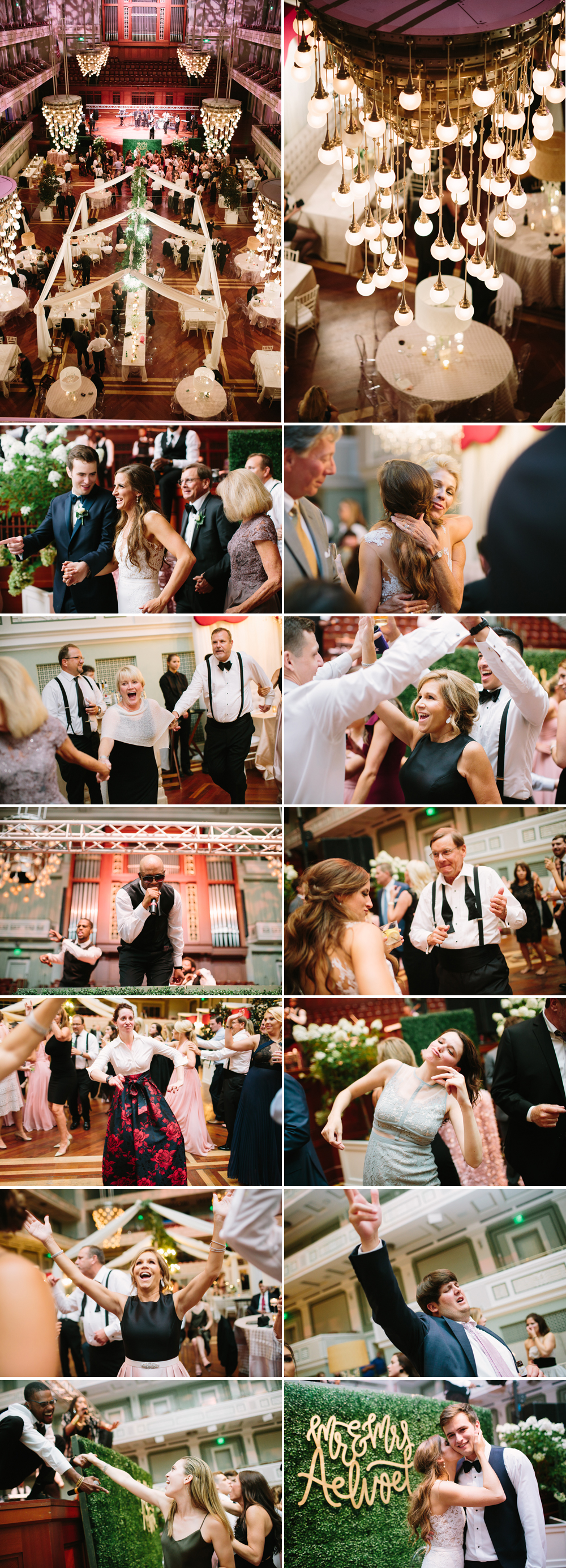 Nashville_symphony_wedding_photographer_Rachel_Moore_8.jpg