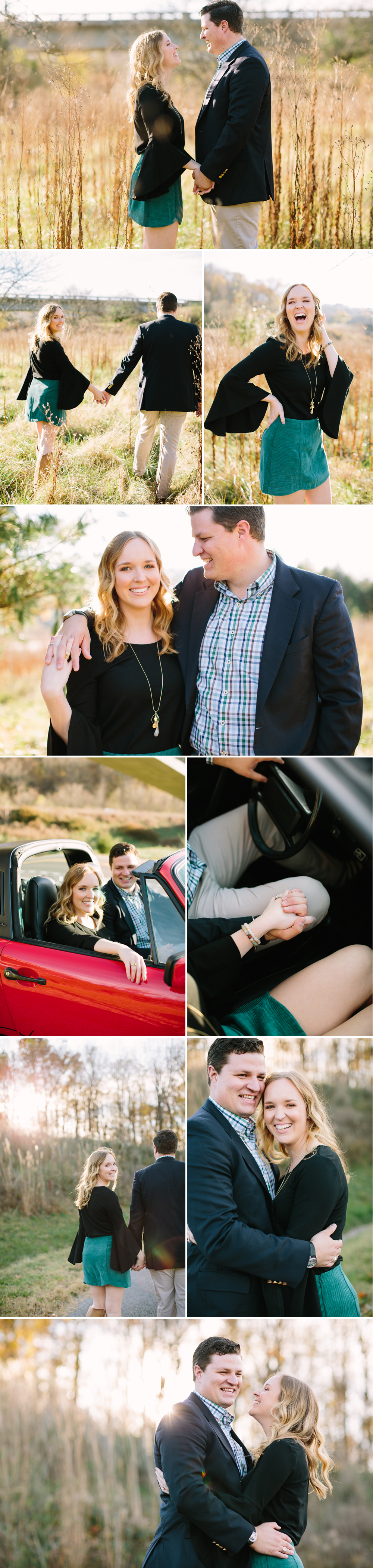 Nashville_Engagement_Photography_1.jpg