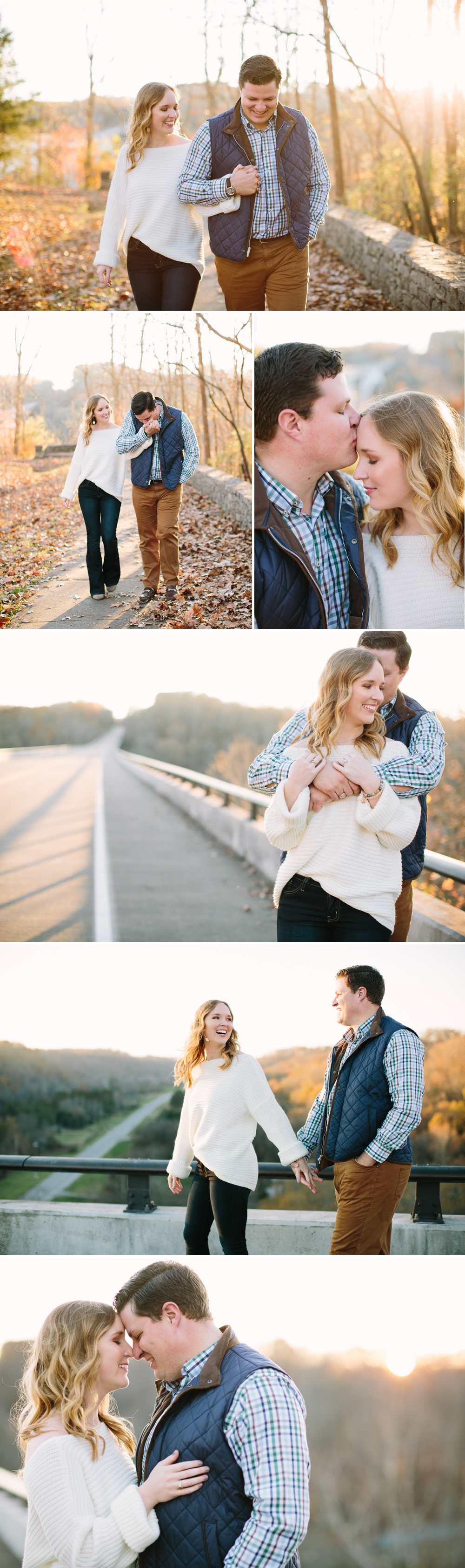 Nashville_Engagement_Photography_3.jpg