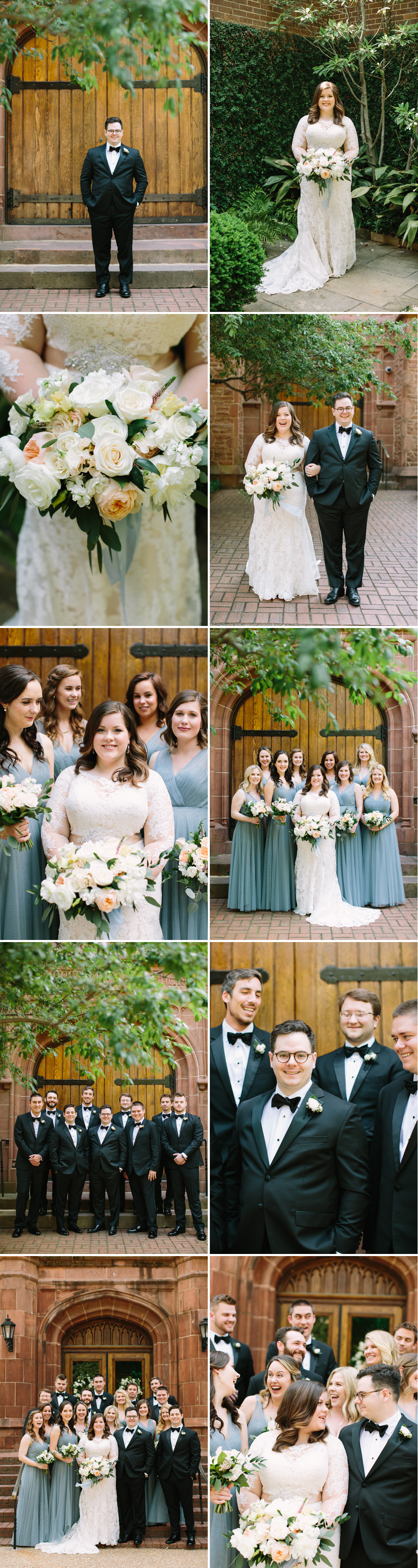Nashville_Wedding_Photographers_Rachel_Moore_3.jpg