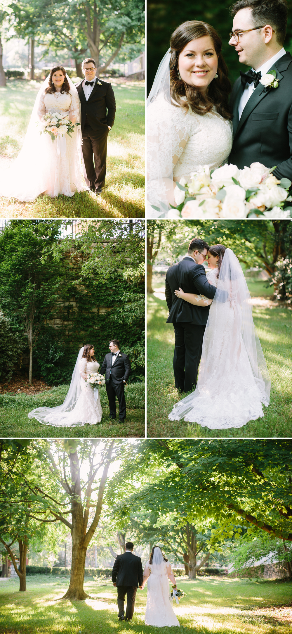 Nashville_Wedding_Photographers_Rachel_Moore_6.jpg