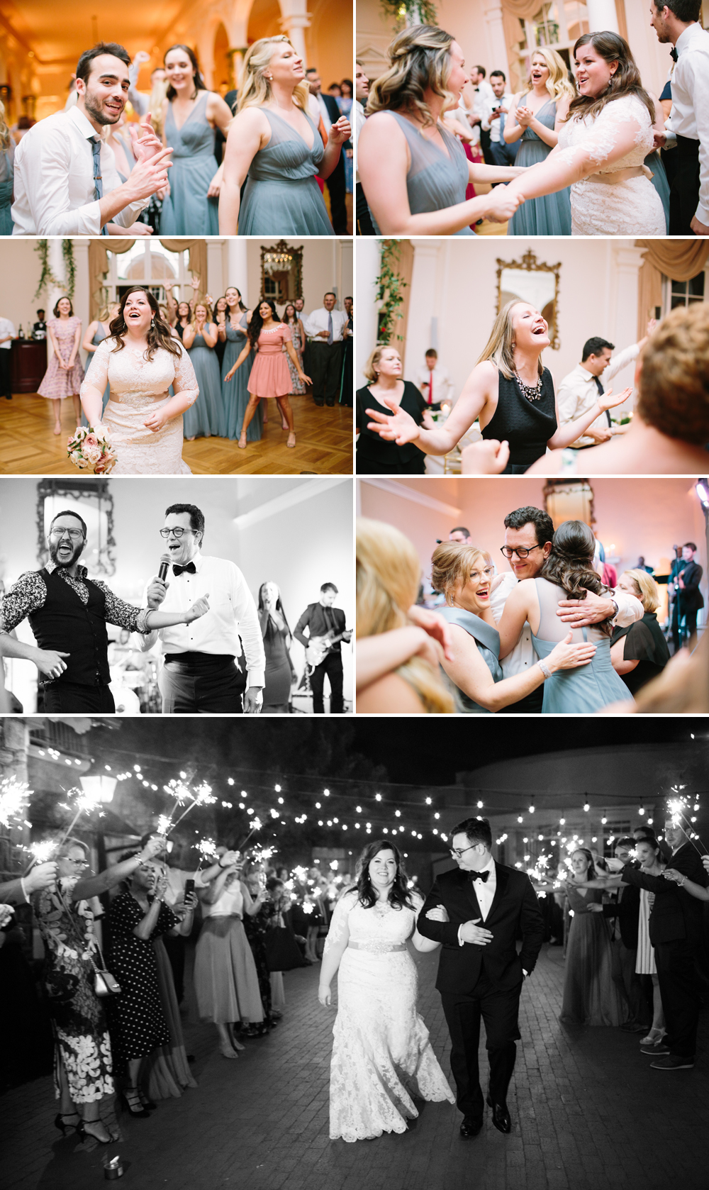 Nashville_Wedding_Photographers_Rachel_Moore_9.jpg