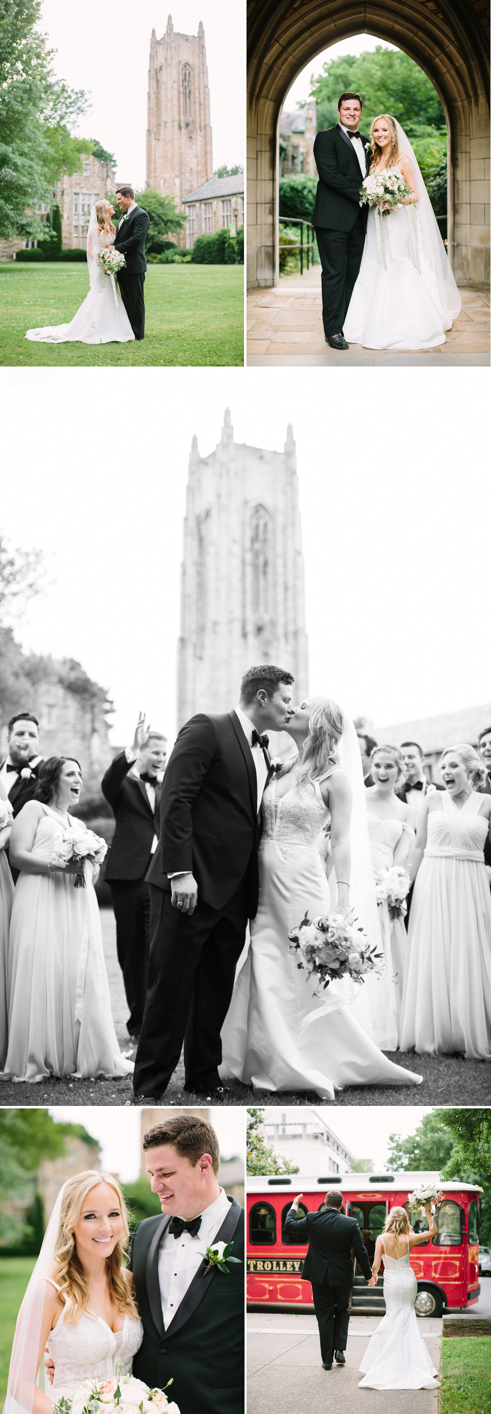 Nashville_Wedding_Photographer_Rachel_Moore_6.jpg
