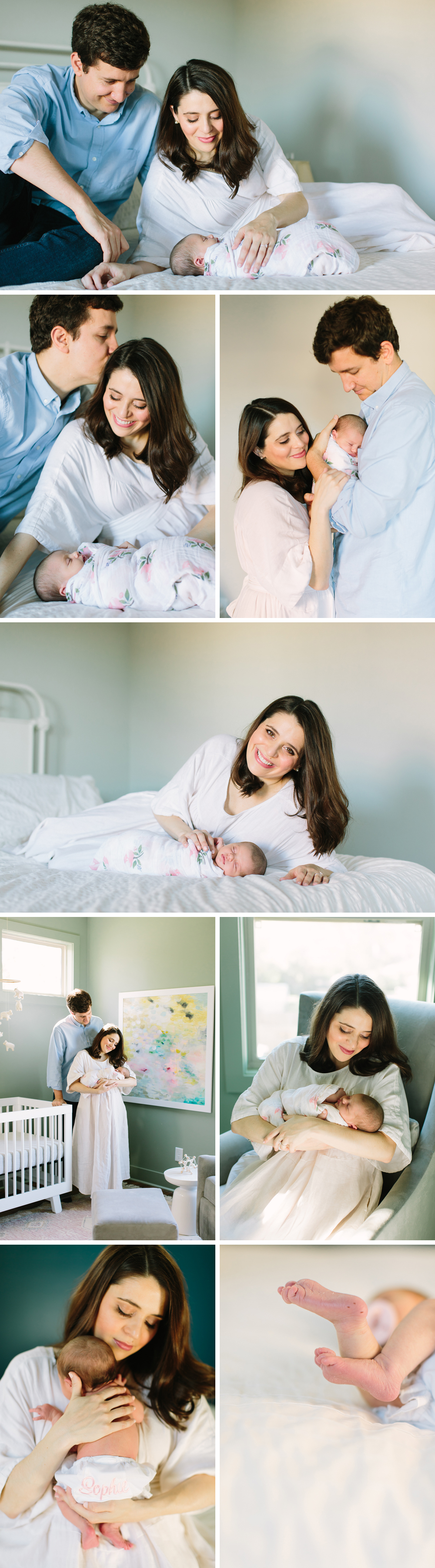 Nashville_Newborn_Photographer_3.jpg