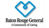 BatonRougeGeneral_logo.jpg