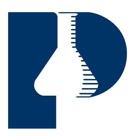 PBRC-logo-fullcolor.jpg