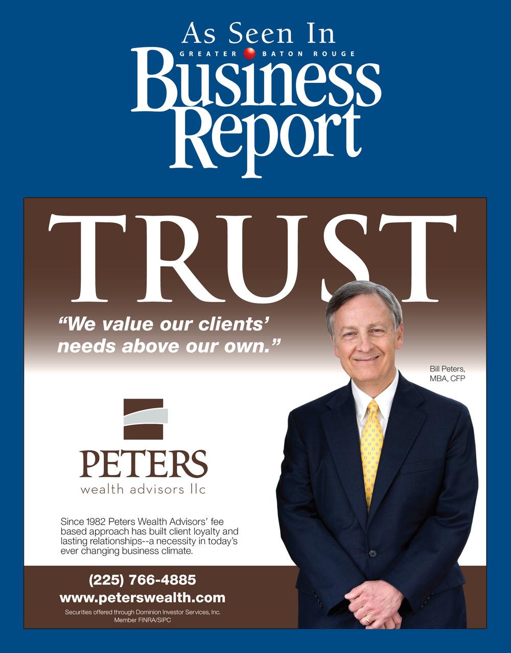 Bus Report.Trust.Bill.jpg