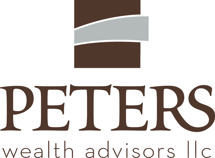 Peters Wealth Advisors