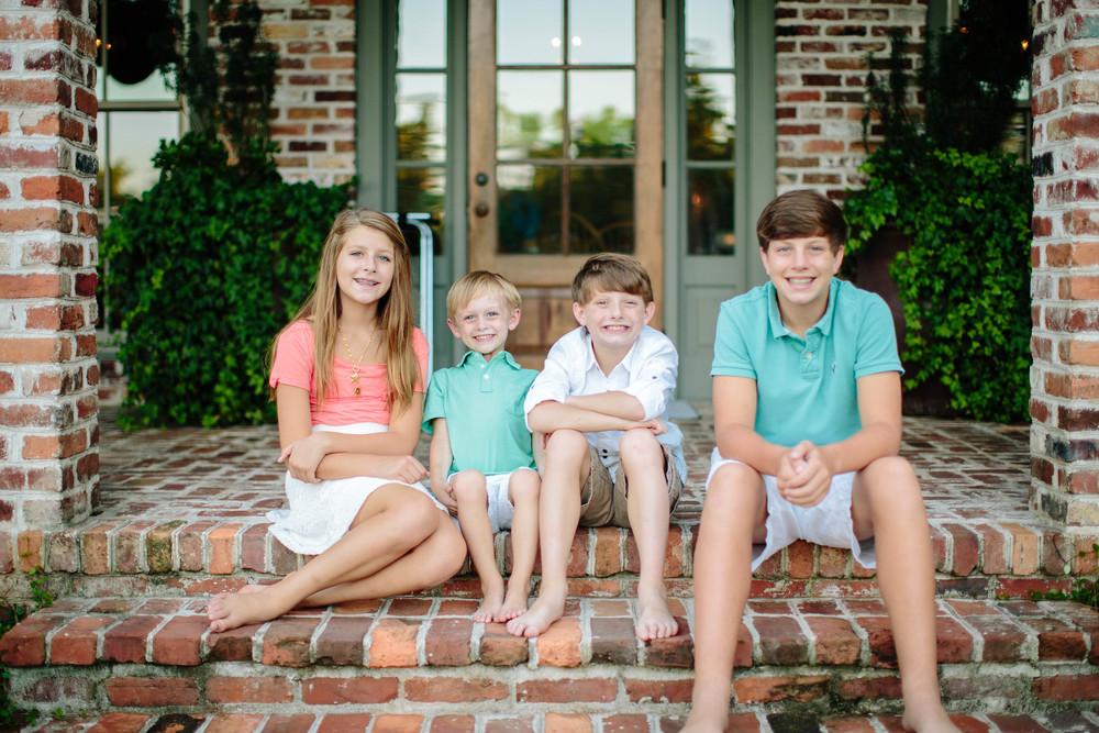 jenfamily6.jpg