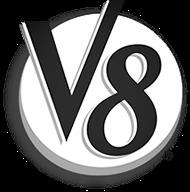 logo-v8-large.png