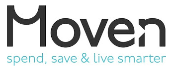 LOGO- Moven.png