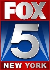 fox5ny-logo.jpg