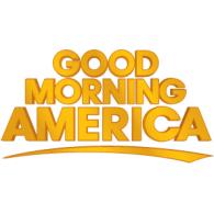 GoodMorningAmericalogo.png