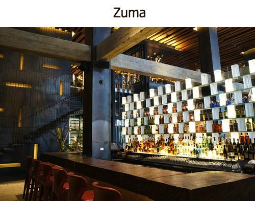 ZumaRev1.jpg
