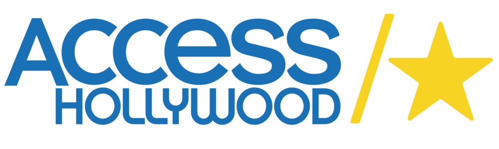 logo-access-hollywood.png