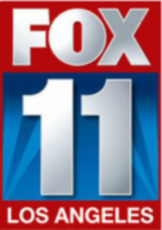 Fox11.png