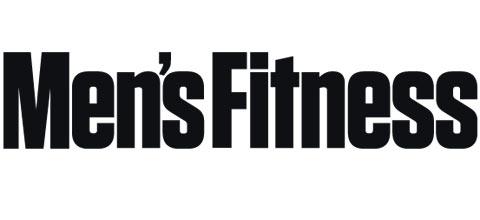 mens-fitness.jpg