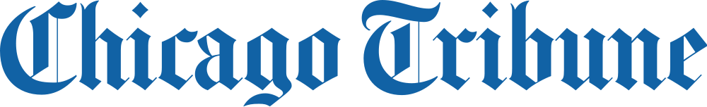 Chicago Tribune-Logo2.png