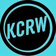 KCRW-logo.jpg