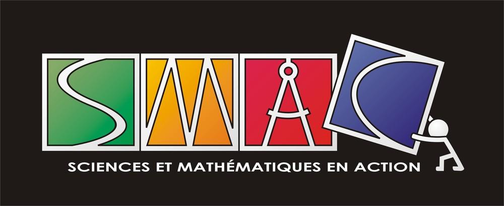 logo-smac-4p-b-hr-4_couleur_process-JPEG-fond_noir.jpg