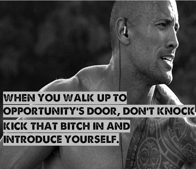 dwayne-johnson-motivational-quotes-05-1412837583.jpg
