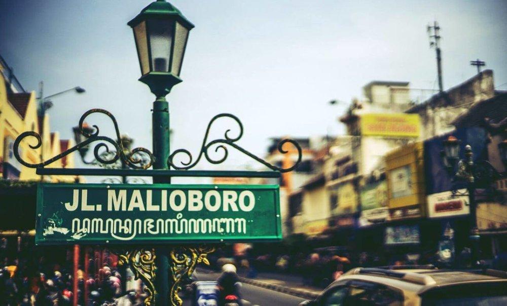 Malioboro-Street-Yogyakarta-Tourism.jpg