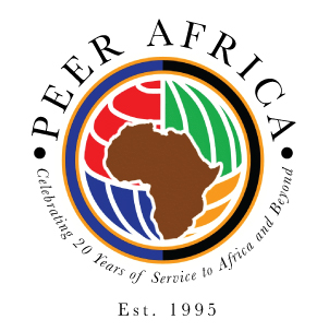 PEER Africa iEEECO™ Group