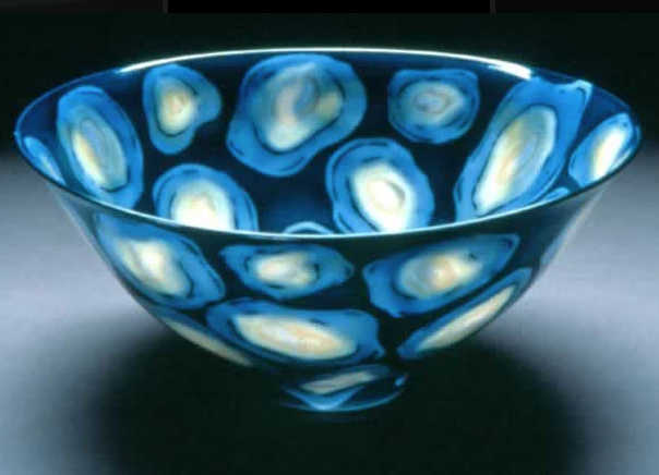 bi bowl.png