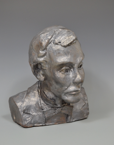 ZOLLER BUST.png