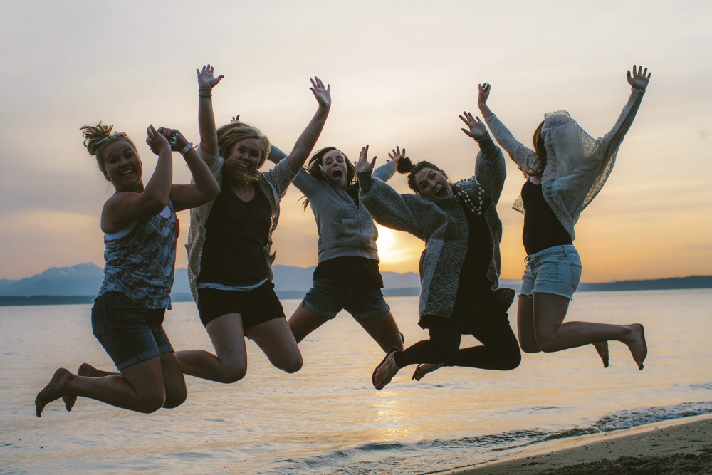 Student Life BEACH JUMPING.jpg