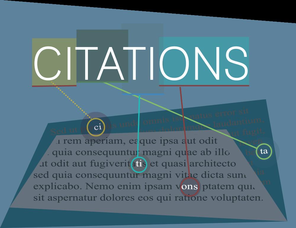 CITATIONS-Pic.png