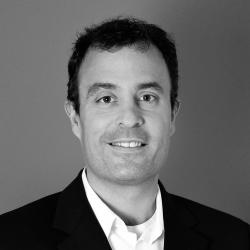 Jonathan Dugan, PhD