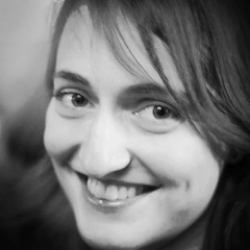 Elizabeth Seiver, PhD