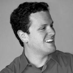 Adam Becker, PhD